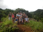 02 - Thursday - Hike and Parties - 008