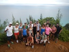 02 - Thursday - Hike and Parties - 006